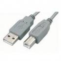 CABO P/ IMPRESSORA USB - REF. WI027 – MULTILASER